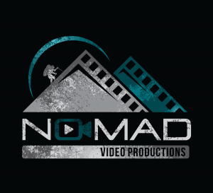 Nomad Video Productions Videography Lubbock wedding videographer