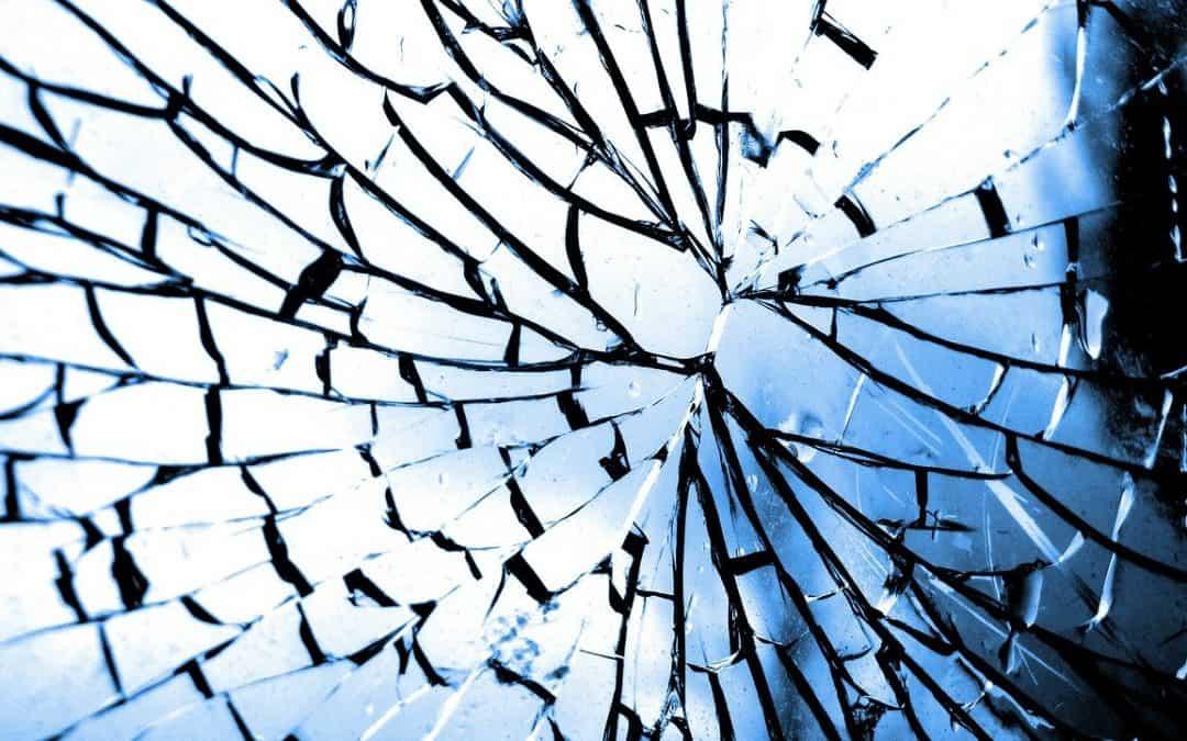 Deconstructing faith Christian doubt 2